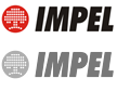logo impel